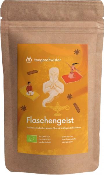 teegeschwister - Flaschengeist (100 g)