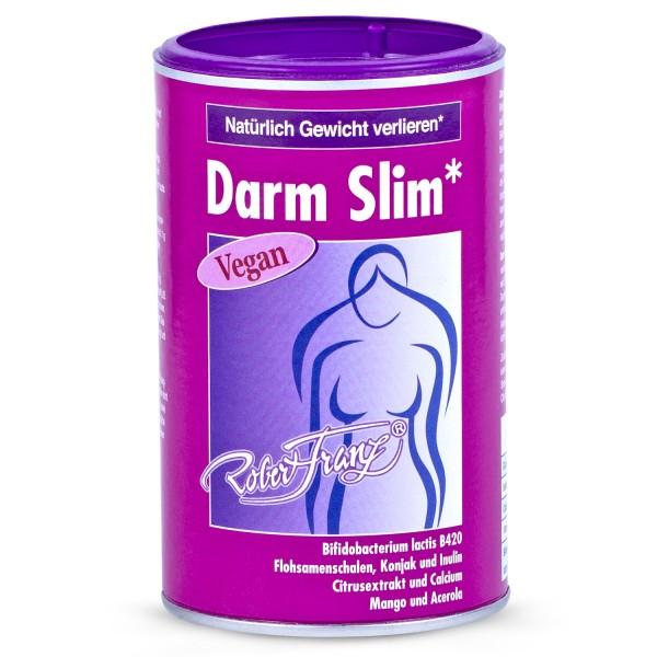 Darm Slim Vegan Frontansicht