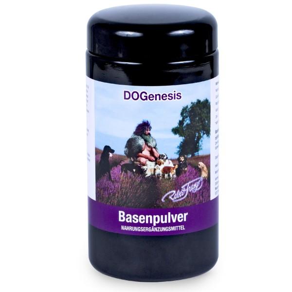 Robert Franz - DOGenesis Basenpulver (500 g)