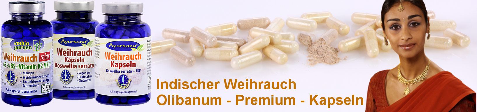 Banner-Weihrauch-Kapseln-Unterkategorie-040517