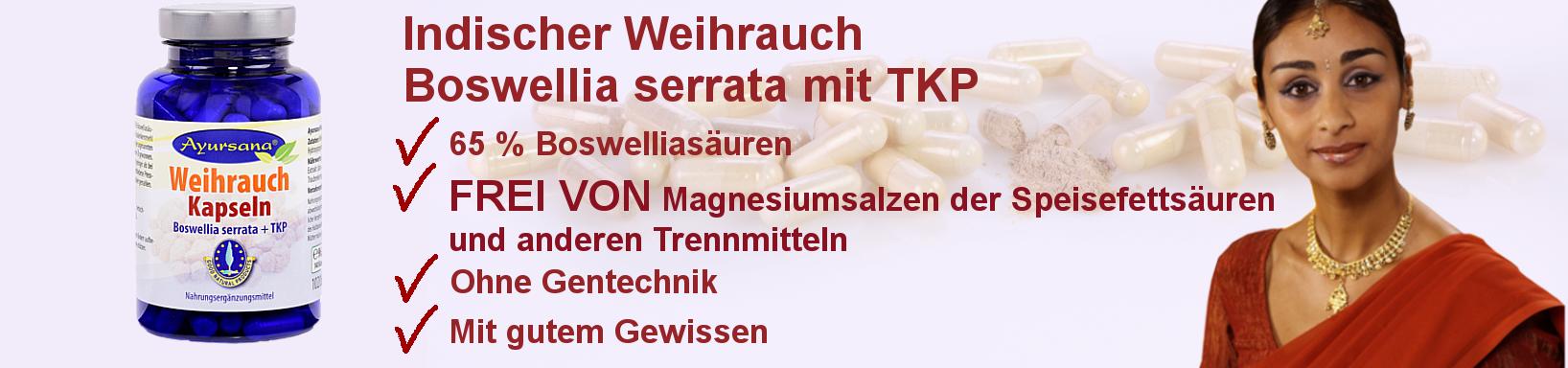 Banner-Weihrauch-Kapseln-TKP-04-2017-Unterkategorie58fd97404ba93